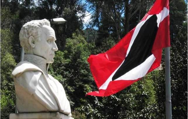 SIMÓN BOLÍVAR: EL DECRETO DE GUERRA A MUERTE – 15 DE JUNIO DE 1813
