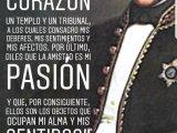bolivar-amistad-mi-pasion