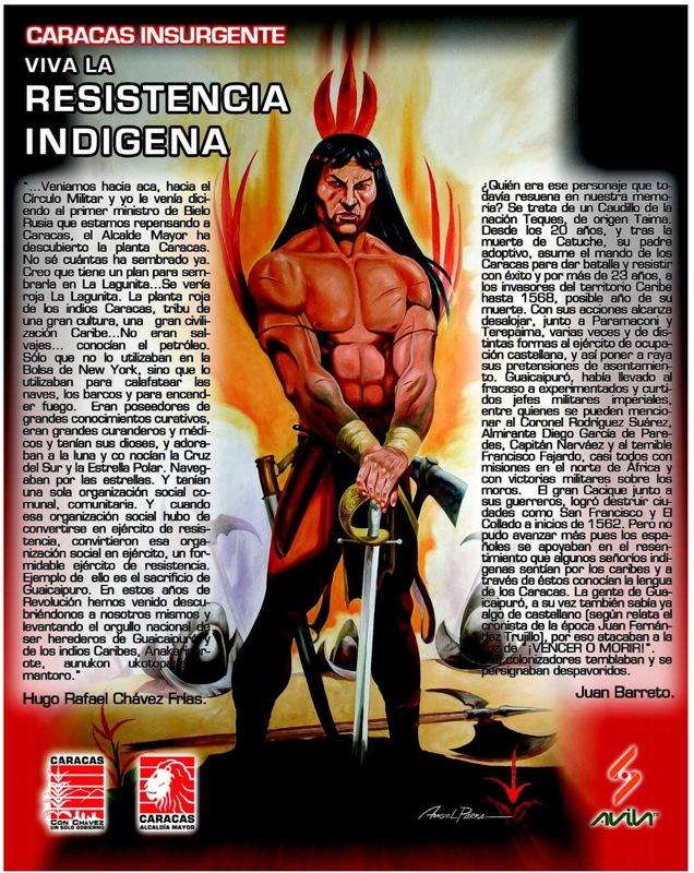 resistencia_indigena