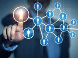 Redes-Sociales-Big-Data