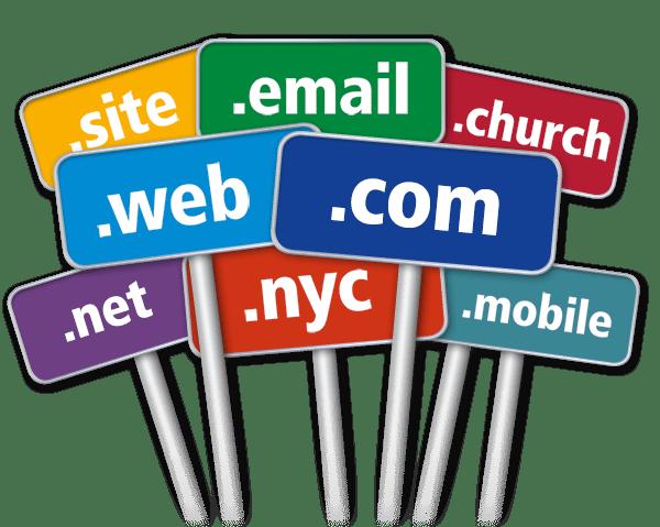 web hosting alojamiento web barato gratis