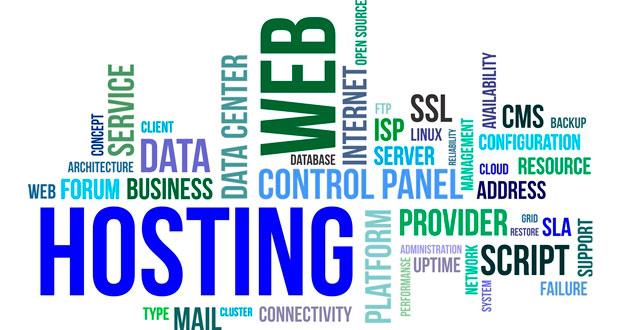 ¿Cómo escoger el mejor hosting web para cada tipo de proyecto o negocio?