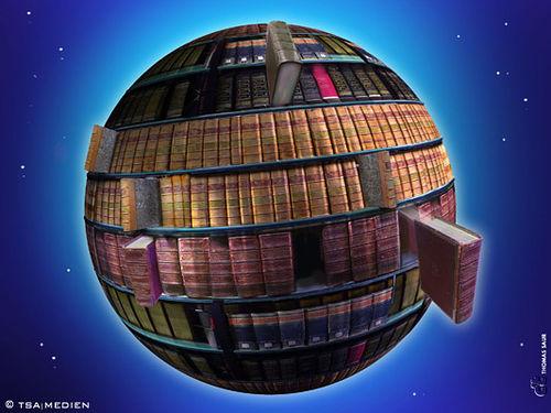 biblioteca-digital-web-hosting