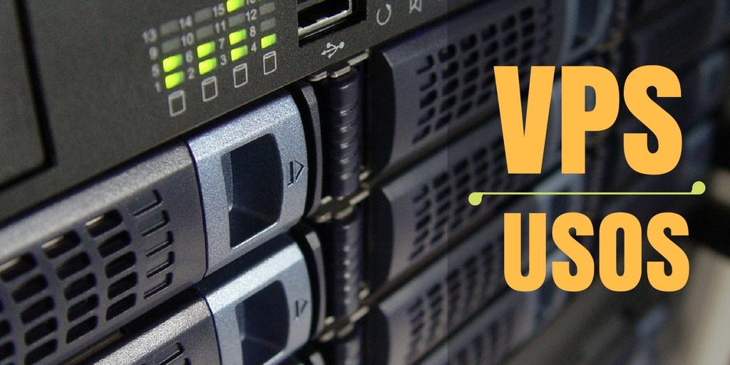 Pasos para contratar un hosting VPS
