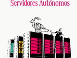 servidores-autonomos