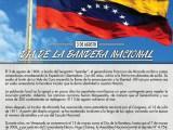 3_agosto_dia_bandera_venezuela