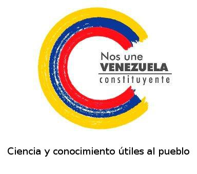 Asamblea-Nacional-Constituyente-2017