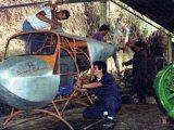 Vicente-Zambrano-helicoptero-venezolano
