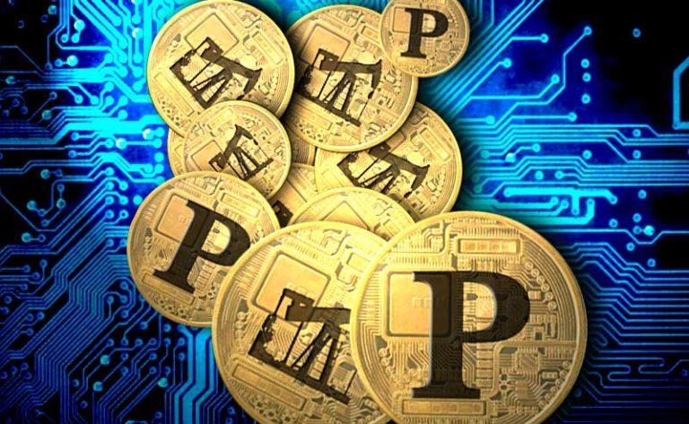 Análisis sobre Blockchain y Criptomoneda Venezolana Petro