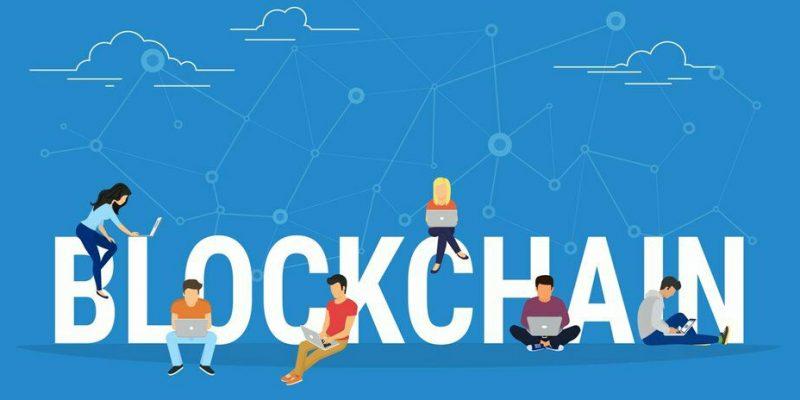 Conozca cómo la tecnología Blockchain puede mejorar la participación ciudadana