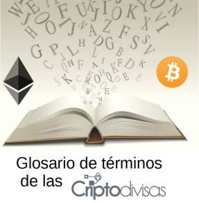 glosario-terminos-criptomonedas
