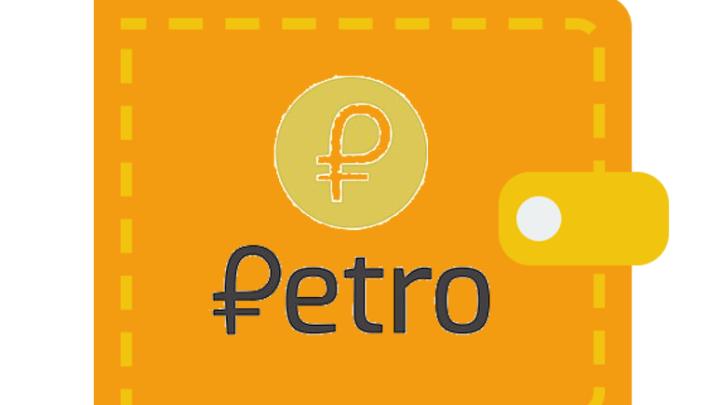 5 ventajas de abrir un wallet de la criptomoneda Petro