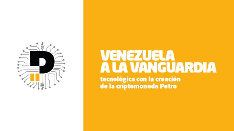 venezuela-petro