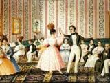 bolivar-danzas-coloniales