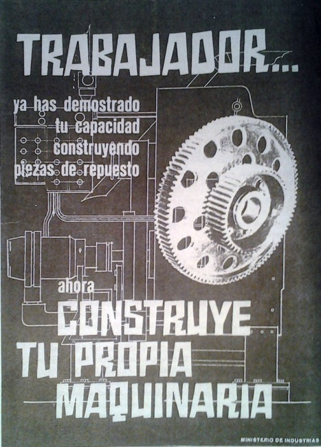 desobediencia-tecnologica