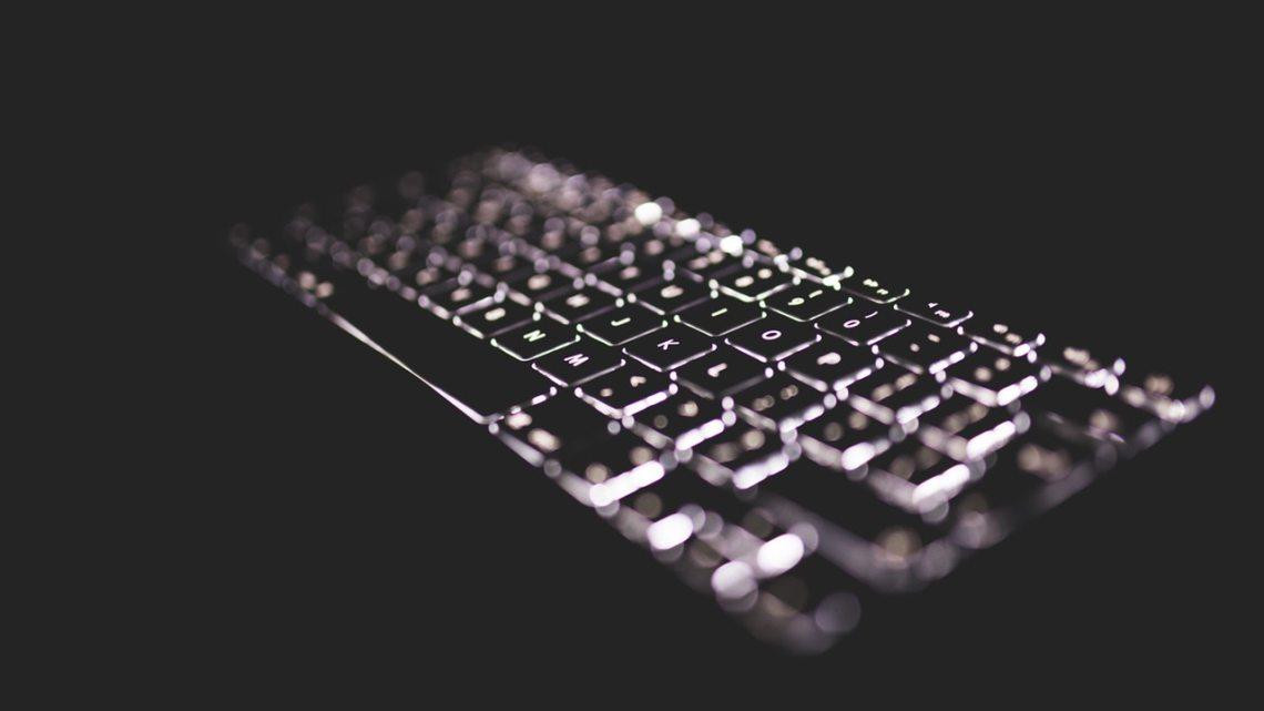"""La verdad detrás del """"Manifiesto de un Hacker"""""""