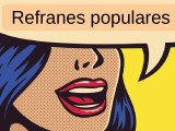 refranes-populares-venezolanos