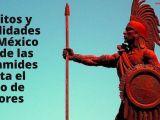 Mitos realidades Mexico Conquista Cortez
