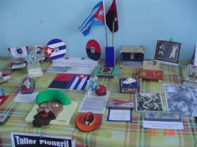 ciencia cubana_ciencia de cuba_caravana científica del centro de lingüística aplicada de santiago de cuba_11