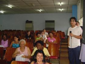 ciencia cubana_ciencia de cuba_caravana científica del centro de lingüística aplicada de santiago de cuba_13