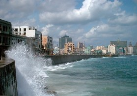ciencia de cuba_ciencia cubana_cambio climático en cuba_1