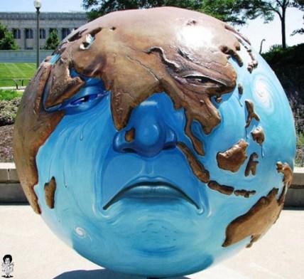 ciencia de cuba_ciencia cubana_cambio climático_2
