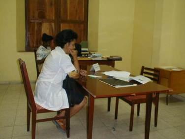 ciencia de cuba_ciencia cubana_centro de información y gestión tecnológica MEGACEN_santiago de cuba (12)