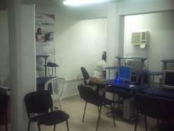 ciencia de cuba_ciencia cubana_centro de información y gestión tecnológica MEGACEN_santiago de cuba (16)