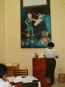 ciencia de cuba_ciencia cubana_centro de información y gestión tecnológica MEGACEN_santiago de cuba (5)