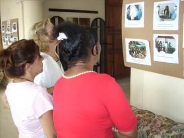 ciencia de cuba_ciencia cubana_centro de información y gestión tecnológica MEGACEN_santiago de cuba (7)