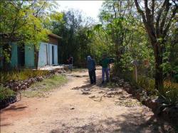 ciencia de cuba_ciencia cubana_Laboratorio Bioespeleológico Emil Racovitza_Reserva Ecológica Siboney Juticí (58)