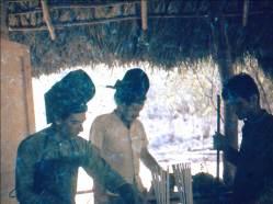 ciencia de cuba_ciencia cubana_Laboratorio Bioespeleológico Emil Racovitza_Reserva Ecológica Siboney Juticí (68)