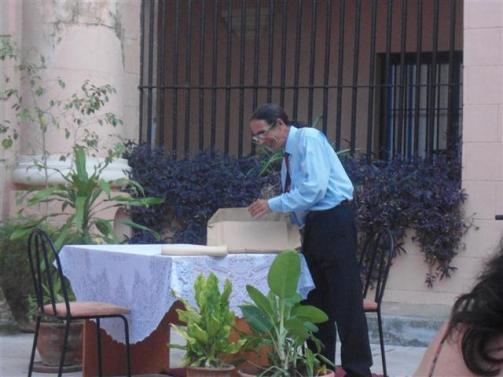ciencia de cuba_ciencia cubana_peña científica cultural desempolvando_archivo histórico provincial de santiago de cuba (1)