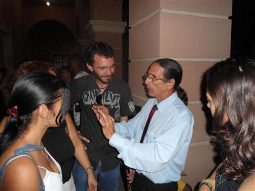 ciencia de cuba_ciencia cubana_peña científica cultural desempolvando_archivo histórico provincial de santiago de cuba (16)