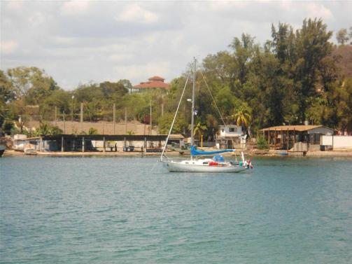 ciencia de cuba_ciencia cubana_bahía de santiago de cuba (4)