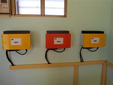 ciencia de cuba_ciencia cubana_centro de investigaciones de energía solar (16)