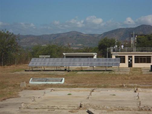 ciencia de cuba_ciencia cubana_centro de investigaciones de energía solar (3)