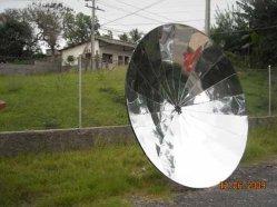 ciencia de cuba_portal de la ciencia cubana_concentrador-parablico2