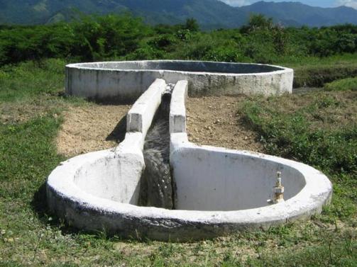ciencia de cuba_portal de la ciencia cubana_uso del biogas en fincas agropecuarias (4)