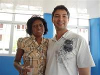 evento regional género y comunicación_las tunas 2012 (118)