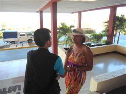 evento regional género y comunicación_las tunas 2012 (30)