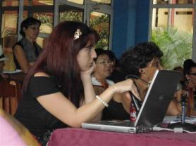 evento regional género y comunicación_las tunas 2012 (70)