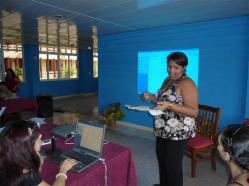 evento regional género y comunicación_las tunas 2012 (74)