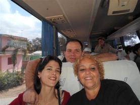 evento regional género y comunicación_las tunas 2012 (8)