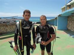 ciencia de cuba_portal de la ciencia cubana_acuario de baconao_reserva de la biosfera baconao (34)