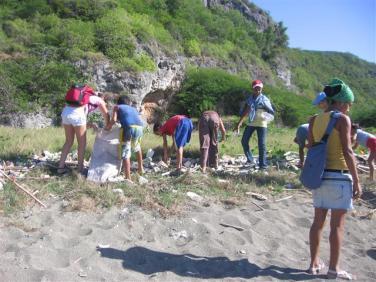 ciencia de cuba_portal de la ciencia cubana_educación mbiental en cuba_proyecto estrella aguadores (2)