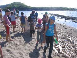 ciencia de cuba_portal de la ciencia cubana_educación mbiental en cuba_proyecto estrella aguadores (6)