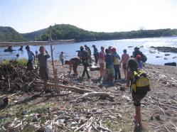 ciencia de cuba_portal de la ciencia cubana_educación mbiental en cuba_proyecto estrella aguadores (7)