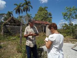 ciencia de cuba_portal de la ciencia cubana_protección de especies cinegéticas (61)