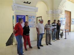 ciencia de cuba_portal de la ciencia cubana_X decimo taller internacional CUBASOLAR (10)